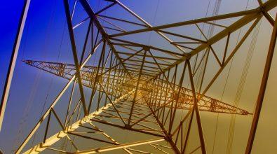 Electrifiquemos Para Democratizar El Acceso A La Energía