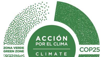Tecnologías para el empoderamiento del consumidor de energía. COP25