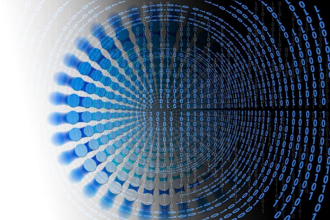 Compilación, análisis y selección de las mejores prácticas en bases de datos internacionales, nacionales y autonómicas de todo tipo (estadísticas, normative,…) sobre descarbonización, eficiencia y renovables