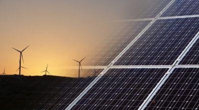 """COP25 En Madrid, Gran Oportunidad Para Promover Un """"Contrato Social De La Energía"""""""
