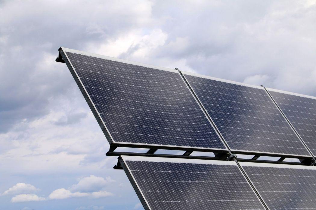 La Fundación Renovables se congratula por los resultados de las nuevas subastas de renovables
