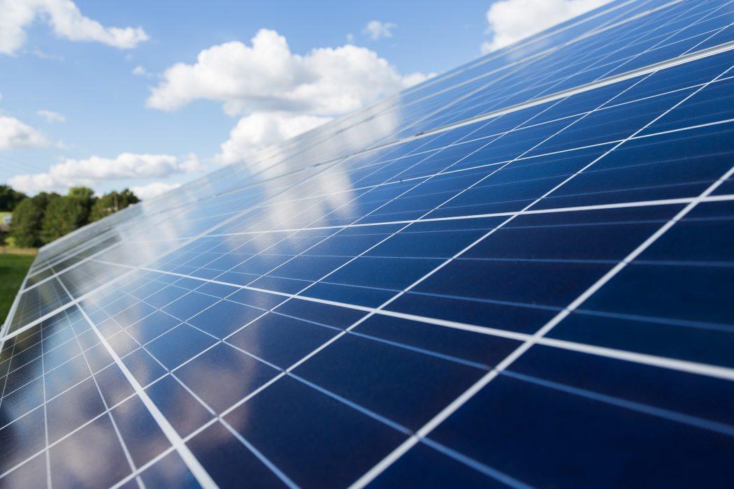 La Fundación Renovables Reclama Elevar El Compromiso Global Para Conseguir La Neutralidad Climática En 2050