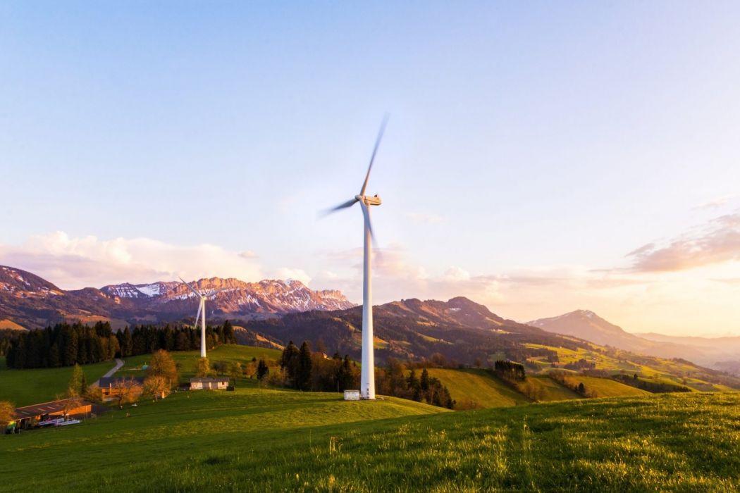La Fundación Renovables Reclama Concreción Y Más Ambición En El Acuerdo PSOE-Unidas Podemos En Materia Energética