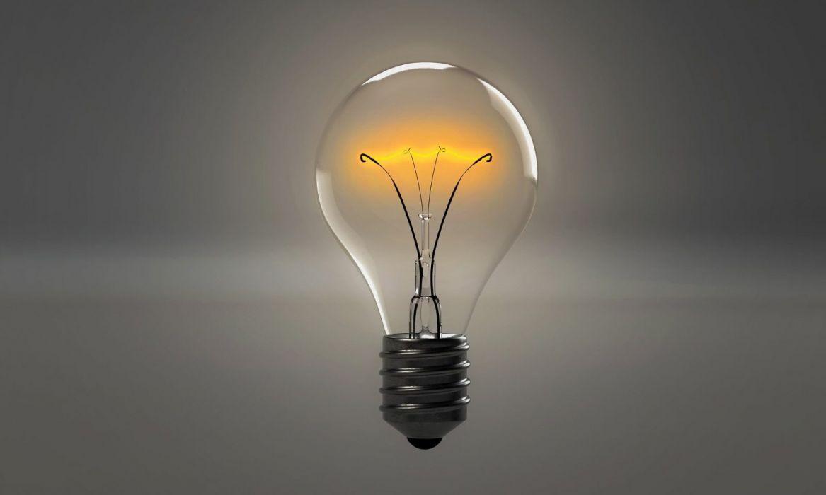 La Fundación Renovables Propone Una Tarifa Social Para Paliar La Pobreza Energética