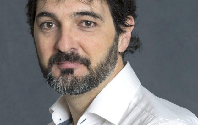 Juan Castro-Gil Amigo:»Hemos decicido llevar los eventos sobre sostenibilidad a la casa de la gente, desde la nuestra propia»