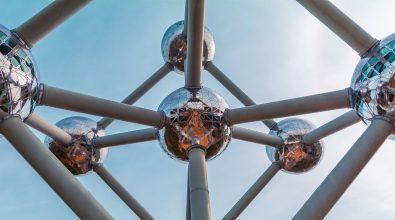 Grupos Ecologistas Instan A Los Líderes Nacionales Y De La UE A Basar Las Inversiones En Criterios Ambientales Y Climáticos Y Explorar Los Eurobonos