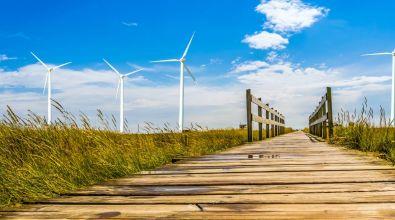 La Fundación Renovables Demanda Que Los Criterios Para La Obtención De Los Fondos De La UE Sirvan Para Apuntalar La Transición Energética