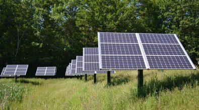 La Fundación Renovables Reclama Una Mejora En Los Objetivos En La Ley De Cambio Climático Y Transición Energética