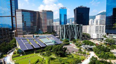 Los Ayuntamientos, Motores De La Transición Energética Local
