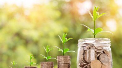 La Fundación Renovables Aplaude La Subida Fiscal Al Diésel, Aunque Cuestiona Si Será Suficiente Para Acelerar El Cambio Tecnológico Hacia El Vehículo Eléctrico.