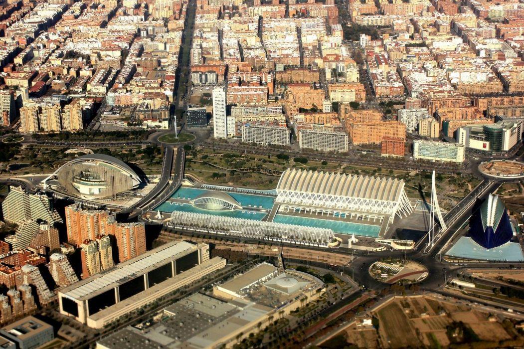 Hoja de ruta para la estrategia energética de Valencia 2020-2030