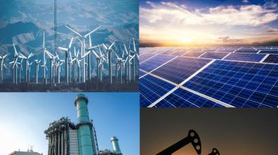 La Fundación Renovables Presenta Una Serie De Medidas Para Asegurar La Creación Y El Desarrollo Del FNSSE