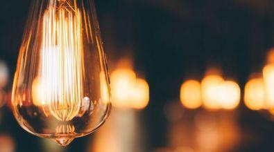 La Fundación Renovables Considera Necesario Reducir El Precio De La Electricidad Como Base De La Política Energética