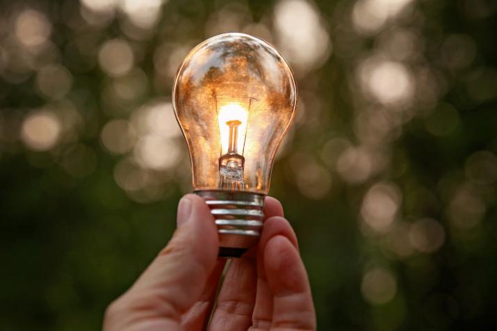 Repositorio abierto de recursos online para la enseñanza y el aprendizaje de materias relacionadas con el consumo responsable de energía y sus efectos en la biodiversidad, desde un enfoque multidisciplinar