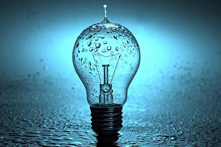 Gestión sostenible de los recursos hídricos y sus posibles sinergias con las energías renovables