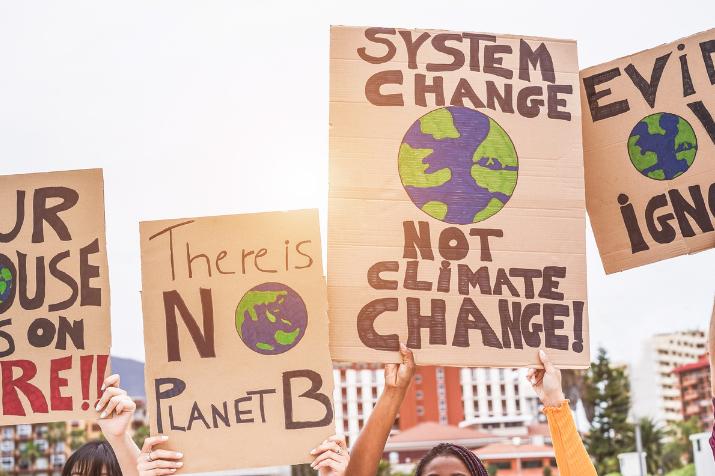 Iniciativas y propuestas para la reactivación y la recuperación económica post Covid-19 como oportunidad para la lucha contra el cambio climático. Estudio 2