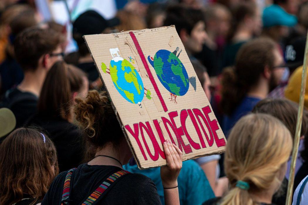 La Fundación Renovables considera que la Ley de Cambio Climático no aprovecha la oportunidad histórica para avanzar en la transición energética