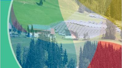 Territorio Y Renovables. El Desarrollo De Las Grandes Plantas Bajo Criterios De Inclusión Territorial