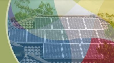 ANEXO Al Documento Análisis De Los Incentivos Fiscales Para Instalaciones De Autoconsumo Fotovoltaico En Municipios Con Más De 10.000 Habitantes