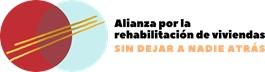 Manifiesto de la Alianza por la rehabilitación de viviendas sin dejar a nadie atrás