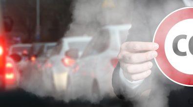 El Gobierno Debe Aprobar Una Regulación De Las Zonas De Bajas Emisiones Para Garantizar Un Nivel Alto De Ambición