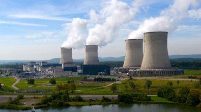Alegaciones Al Anteproyecto De Ley Por La Que Se Actúa Sobre La Retribución Del CO2 No Emitido Del Mercado Eléctrico