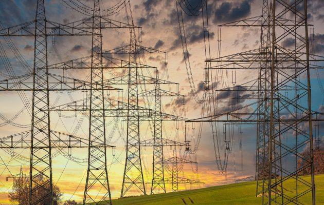 ¿Qué sucede con la electricidad en España?