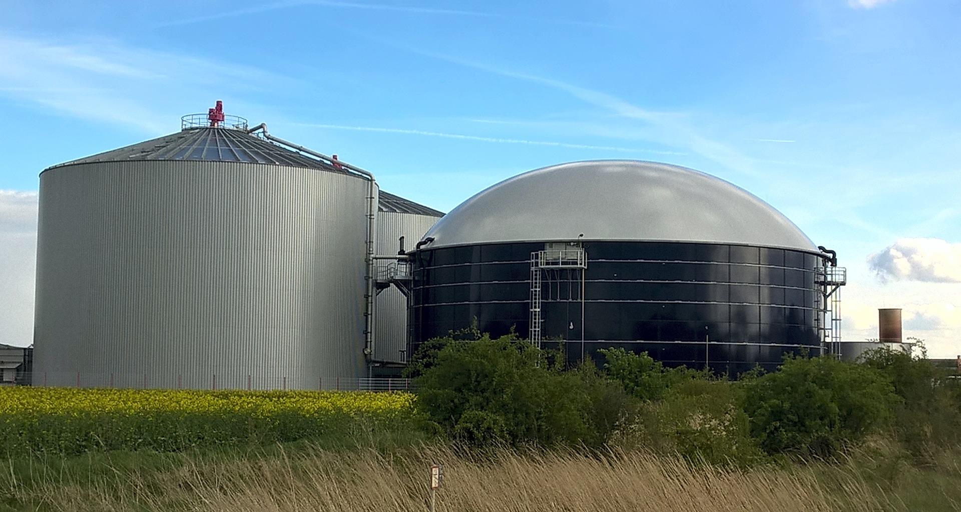 La Fundación Renovables valora positivamente la Hoja de Ruta del Biogás, pero echa de menos el control en la generación de residuos