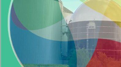 Hoja De Ruta Del Biogás. Análisis Y Propuestas
