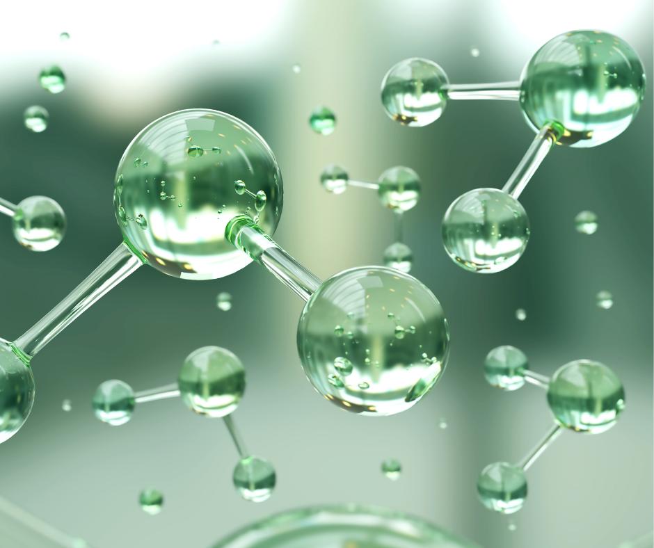 La Fundación Renovables considera el hidrógeno renovable como un complemento a la electrificación de la demanda de energía